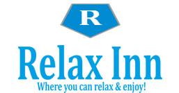 RelaxInn